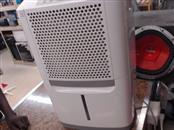 ENERGY STAR Air Purifier & Humidifier FAD704DWD